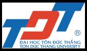 ton-duc-thang